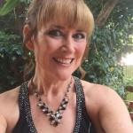 Sharon-Testimonial
